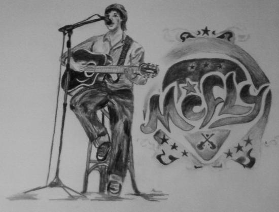 McFly por marion051192